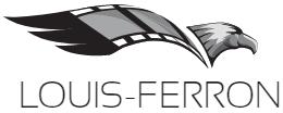 louis-ferron.nl
